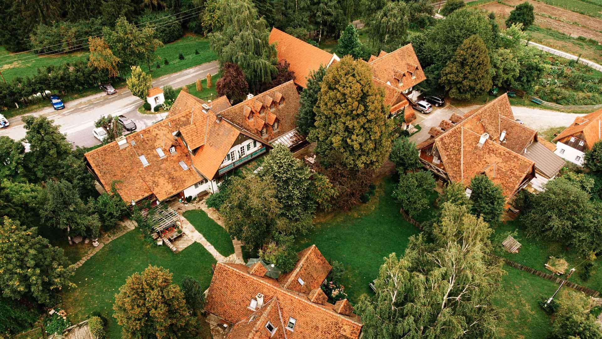 Wirtshaus Jagawirt – Schilcherland entdecken