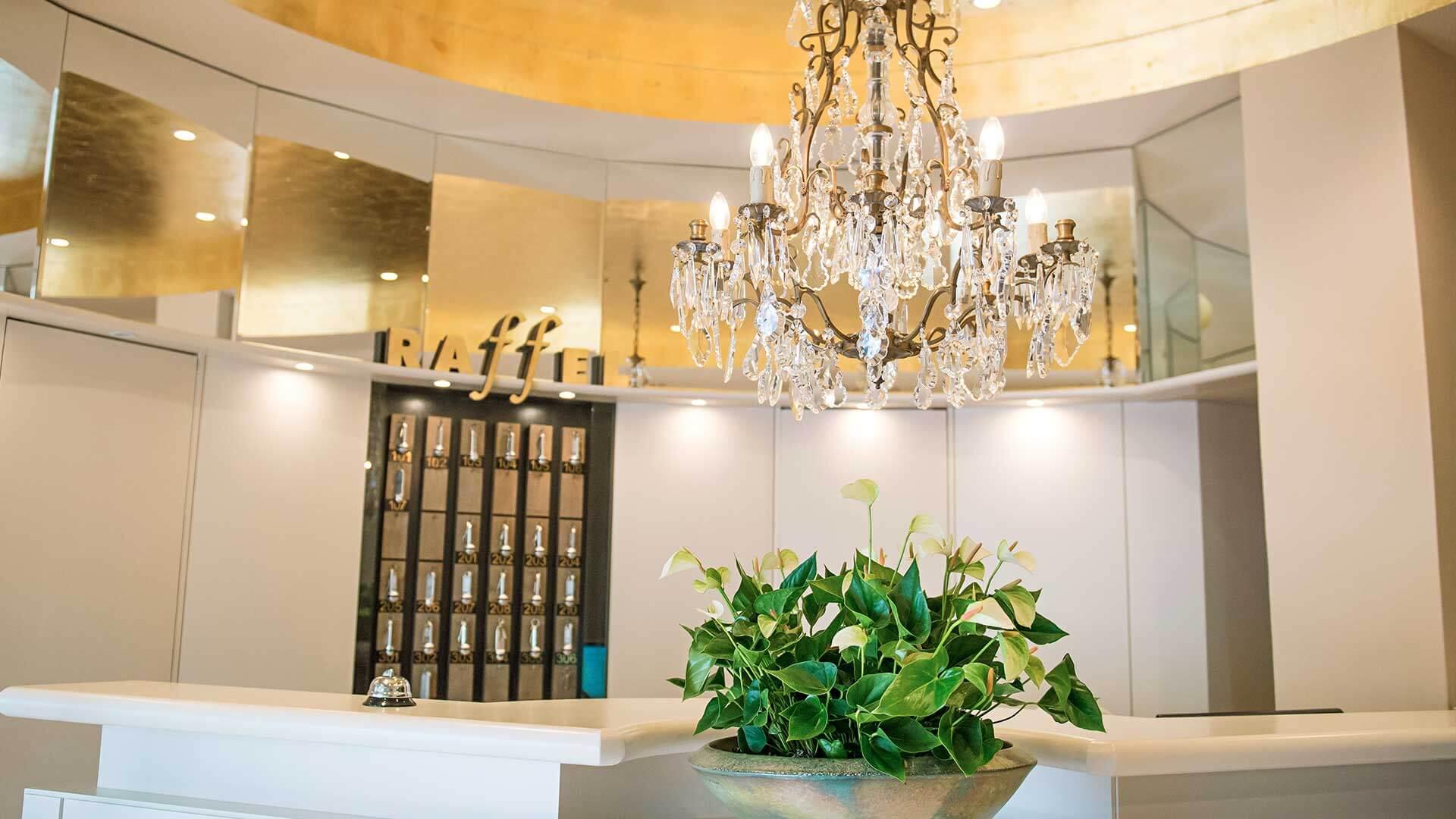 Hotel Restaurant Raffel – den steirischen Brauch entdecken