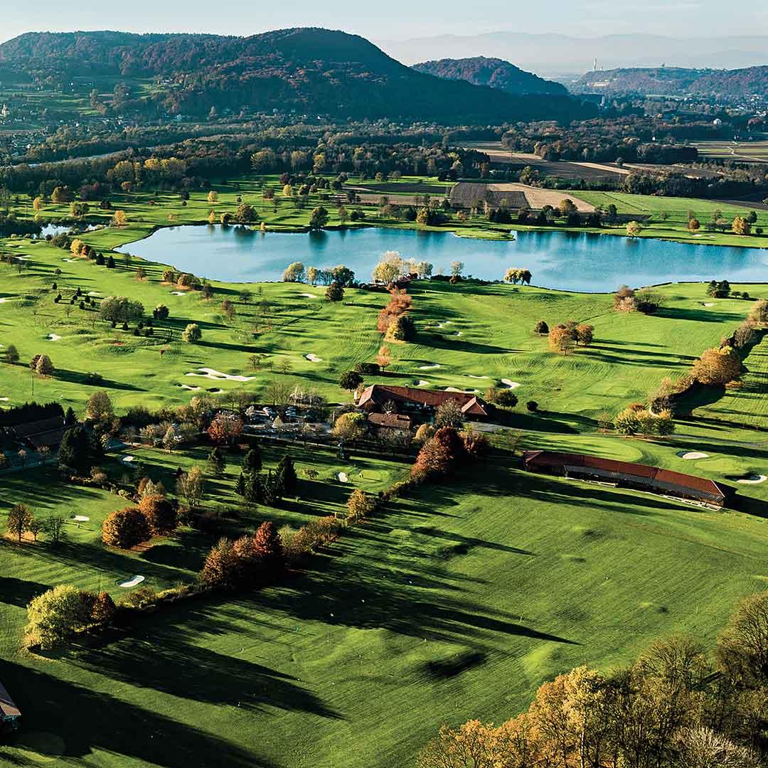 GCM_Golfplatz_003_WEB