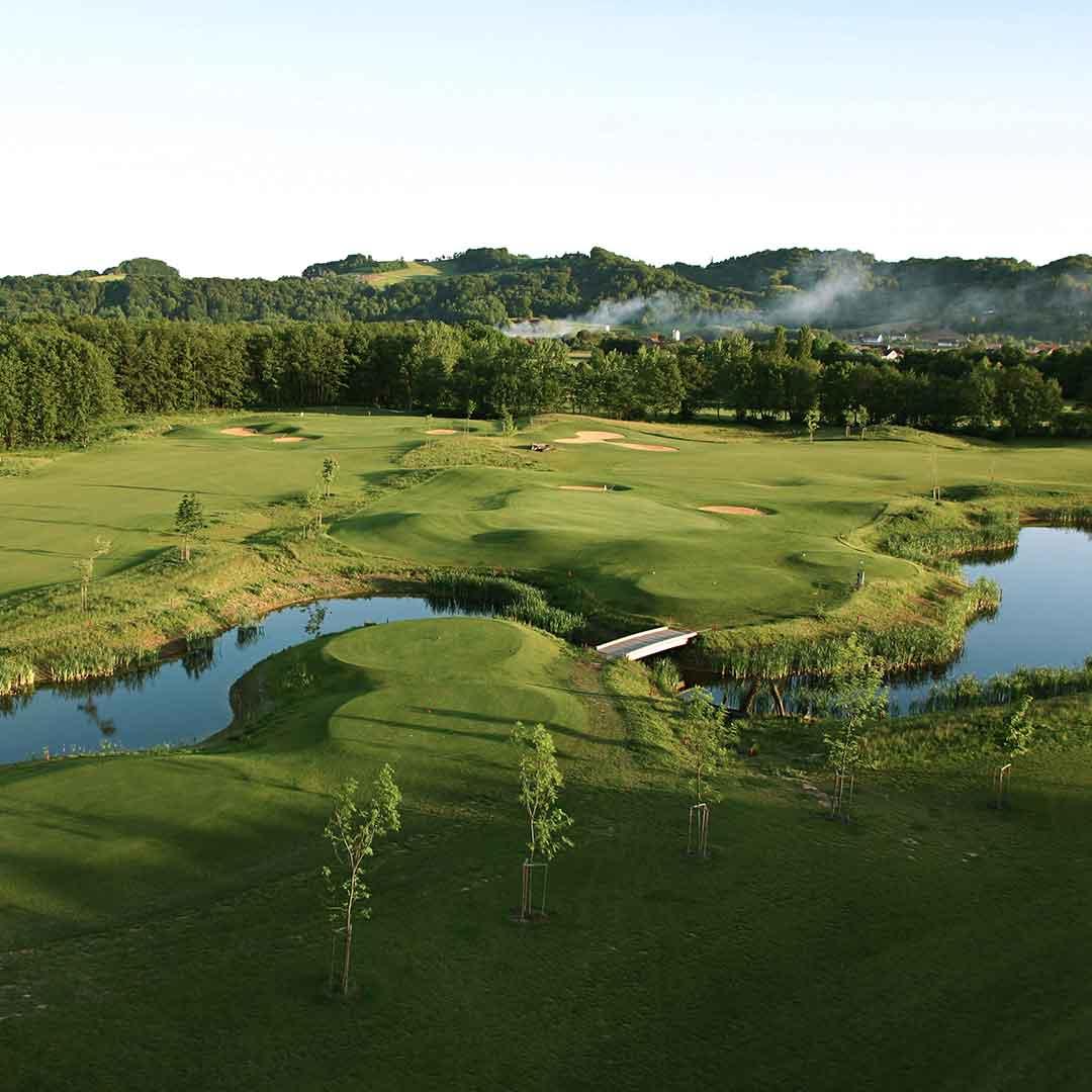 VHS_Golfplatz_Loipersdorf_001_WEB_©Thermengolf-Loipersdorf
