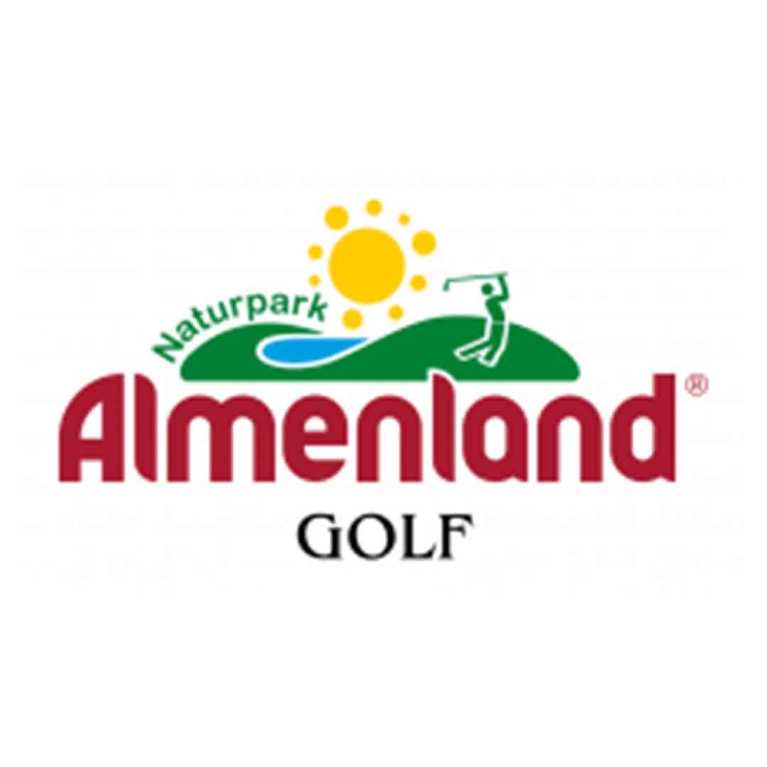 GC_Almenland_Logo