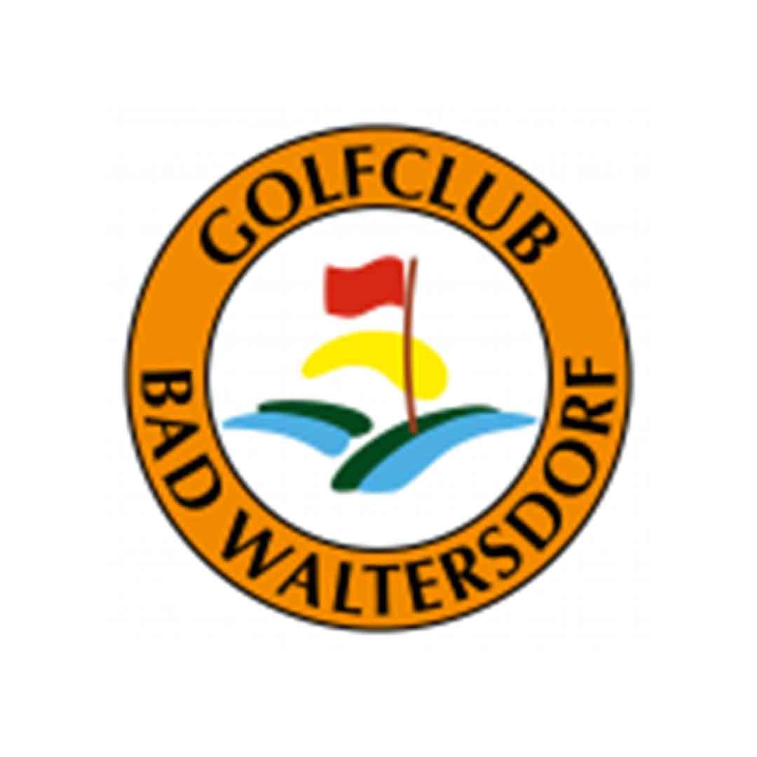 GC_BadWaltersdorf_Logo