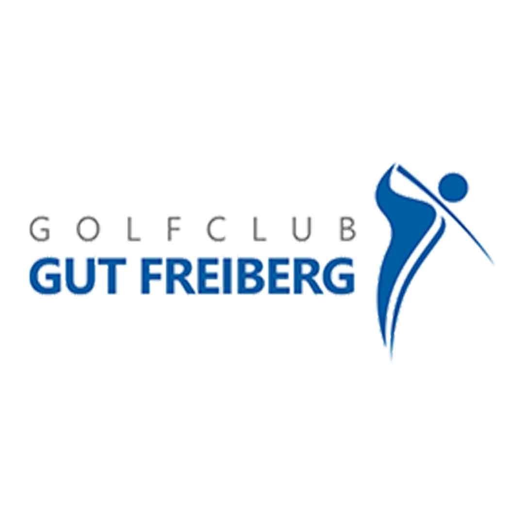 GC_GutFreiberg_Logo