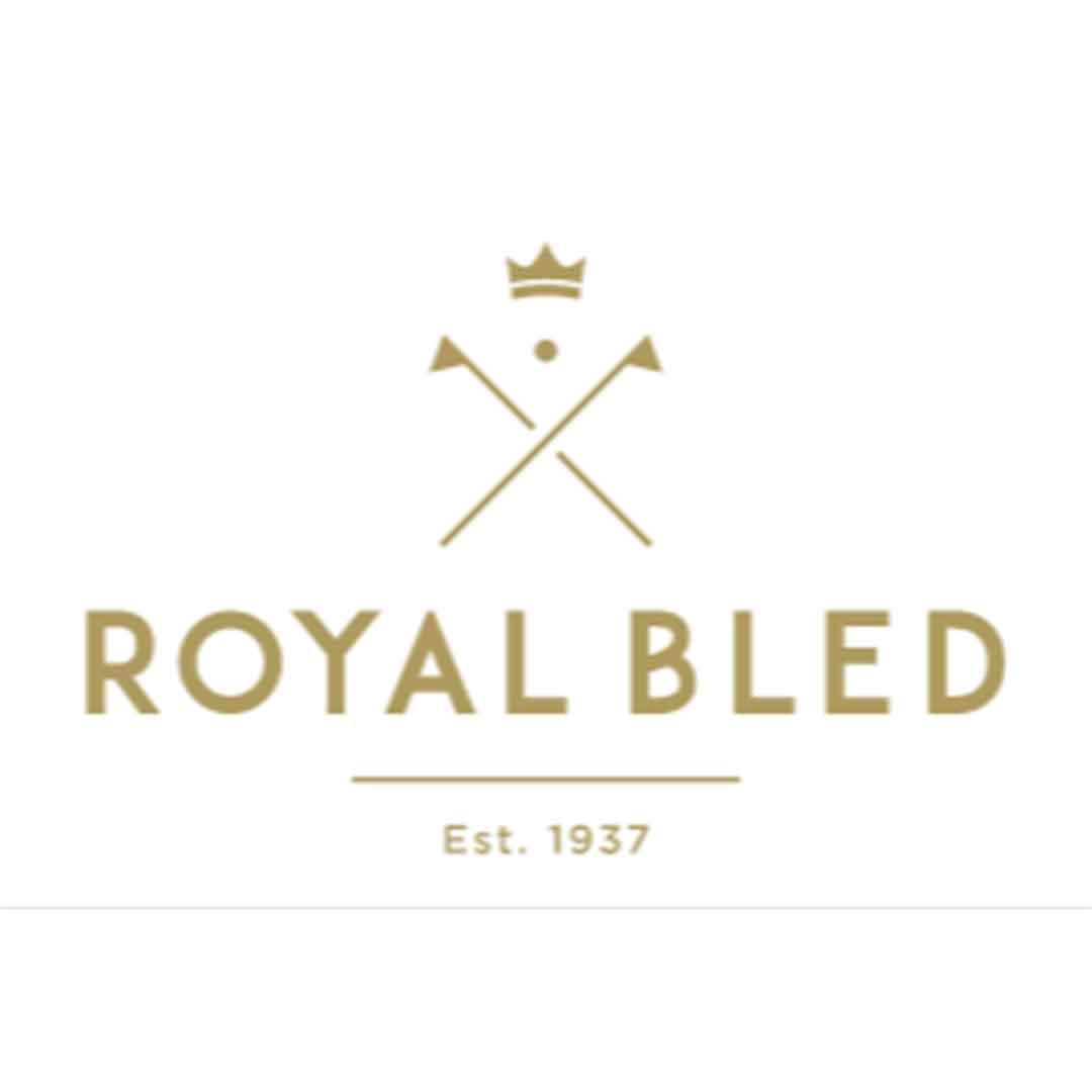 GC_RoyalBlend_Logo
