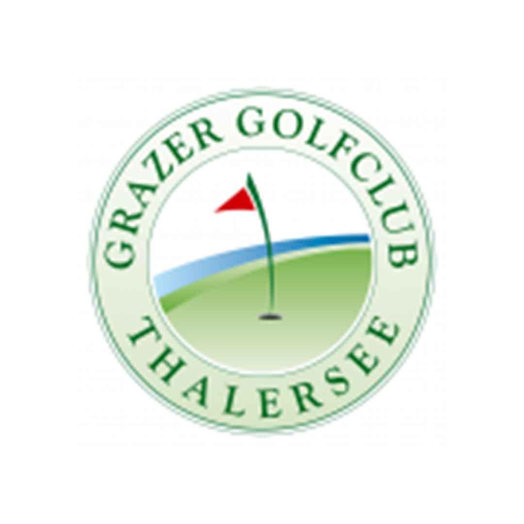 GC_Thalersee_Logo