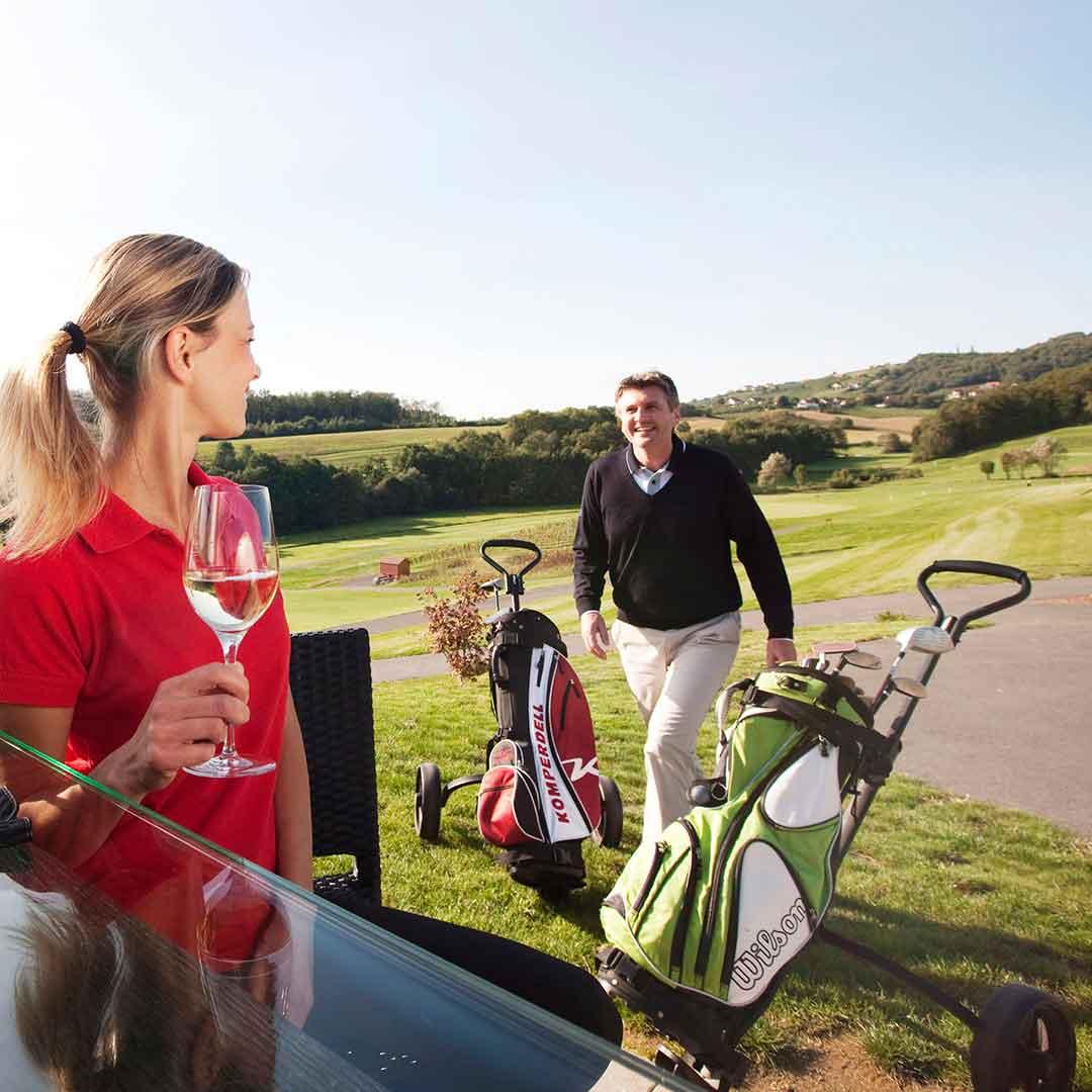 VHS_Golfplatz_Kloech_001_WEB_©VinoCool_HaraldEisenberger